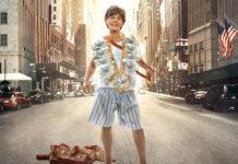 जानिए कैसे शाहरुख़ खान की फ्लॉप फिल्म 'जीरो' ने किया टीवी पर जबरदस्त प्रदर्शन