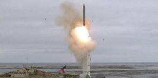 मिसाइल परिक्षण.jpg