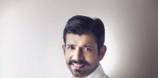 विनीत कुमार सिंह: 'बार्ड ऑफ़ ब्लड' की कास्ट को पूर्व कमांडो ने प्रशिक्षित किया है