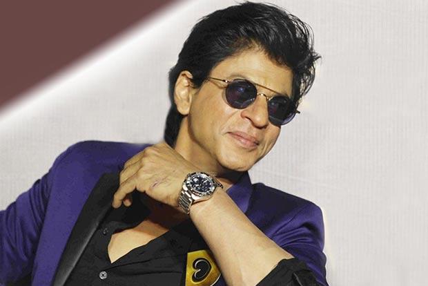 क्या शाहरुख़ खान की अगली फिल्म का नाम होगा 'सनकी'? जन्मदिन पर होगी घोषणा?