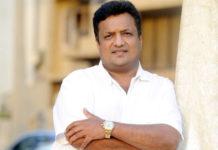संजय गुप्ता जल्द शुरू करेंगे 'शूटआउट' के तीसरे भाग की तैयारी