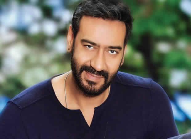 अजय देवगन जल्द शुरू करेंगे सैयद अब्दुल रहीम बायोपिक की शूटिंग