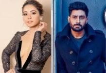 आशा नेगी करेंगी अनुराग बसु की फिल्म से बॉलीवुड डेब्यू, अभिषेक बच्चन की बनेंगी हीरोइन