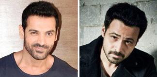 मुंबई सागा: जॉन अब्राहम औरइमरान हाशमी की फिल्म होगी 27 अगस्त से शुरू