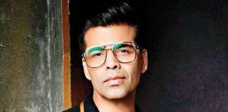 करण जौहर ने बॉलीवुड सितारों के साथ पार्टी में ड्रग्स लेने पर दी प्रतिक्रिया