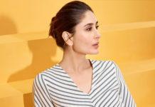 करीना कपूर खान एक चैट शो के साथ करेंगी डिजिटल डेब्यू