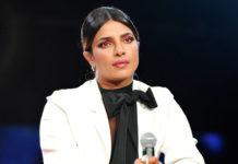 प्रियंका चोपड़ा ने की इंडस्ट्री के दोगलेपन पर बात, कहा महिलाओं के लिए ज्यादा अवसर होने चाहिए