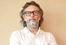 कैलाश सत्यार्थी पर बनी डाक्यूमेंट्री की स्क्रीनिंग रखेंगे निर्देशक राकेश ओमप्रकाश मेहरा