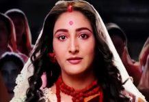 शिव्या पठानिया: मैं सीता को पितृसत्तात्मक समाज के पीड़ित के रूप में नहीं देखती
