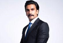 रणवीर सिंह नई मारुति XL6 के ब्रांड एंबेसडर बन सकते हैं