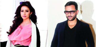 सैफ अली खान से मनीषा कोइराला तक: कैसे डिजिटल माध्यम की तरफ रुख कर रहे हैं बड़े अभिनेता