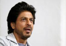 क्या शाहरुख़ खान निभाएंगे शंकर की फिल्म में विलन का किरदार?