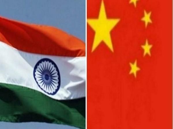 india_china_BHc5UU1
