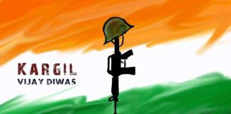 kargil vijay diwas essay in hindi