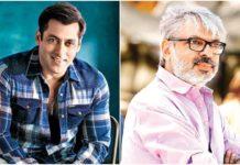 'इंशाल्लाह' पर सलमान खान: संजय लीला भंसाली अपनी फिल्म के साथ गद्दारी नहीं करेंगे
