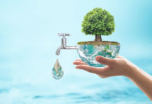 essay on rain water harvesting in hindi