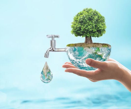 essay on rain water harvesting in hindi