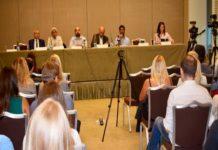 धार्मिक आज़ादी पर सम्मेलन