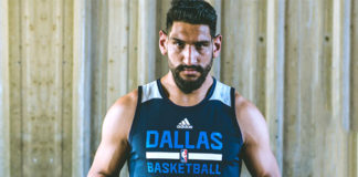 Zee-Studios-ZEE5-to-present-an-original-digital-film-based-on-the-life-of-Indian-Basketball-player-Satnam-Singh