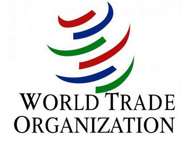 विश्व स्वास्थ्य संघठन
