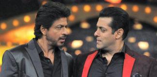 शाहरुख़ खान ने बचाई ऐश्वर्या राय बच्चन की मैनेजर की जान, तो सलमान खान ने बुलाया उन्हें हीरो