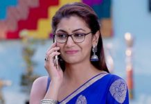sriti jha biography in hindi