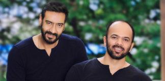 रोहित शेट्टी और अजय देवगन लेकर आ रहे हैं 'गोलमाल 5', अगले साल शुरू होगी शूटिंग