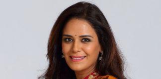 लाल सिंह चड्ढा: मोना सिंह ने साइन की आमिर खान और करीना कपूर खान की फिल्म