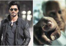 विद्युत जामवाल ने ठुकराई कमल हसन की फिल्म 'इंडियन 2', जानिए कारण