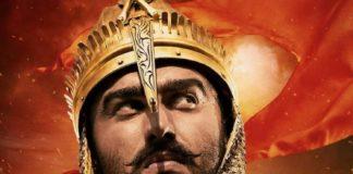 पानीपत: अर्जुन-कृति की फिल्म से हटाया गया एक विवादित दृश्य, जानिए डिटेल्स