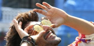 संजय लीला भंसाली और कार्तिक आर्यन नहीं करेंगे किसी फिल्म में काम
