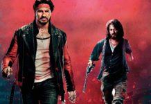 'मरजावां' बॉक्स ऑफिस दिन 2: दूसरे दिन भी जारी रहा सिद्धार्थ मल्होत्रा की फिल्म का जादू