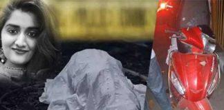 हैदराबाद मर्डर: फरहान, अक्षय और विजय समेत कई सितारों ने जताया आक्रोश