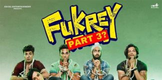 पुलकित सम्राट और रितेश सिधवानी ने दिए 'फुकरे 3' के संकेत