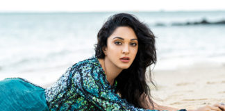 'कबीर सिंह' के बाद कियारा को फिल्में करने में हो रही है दिक्कतें