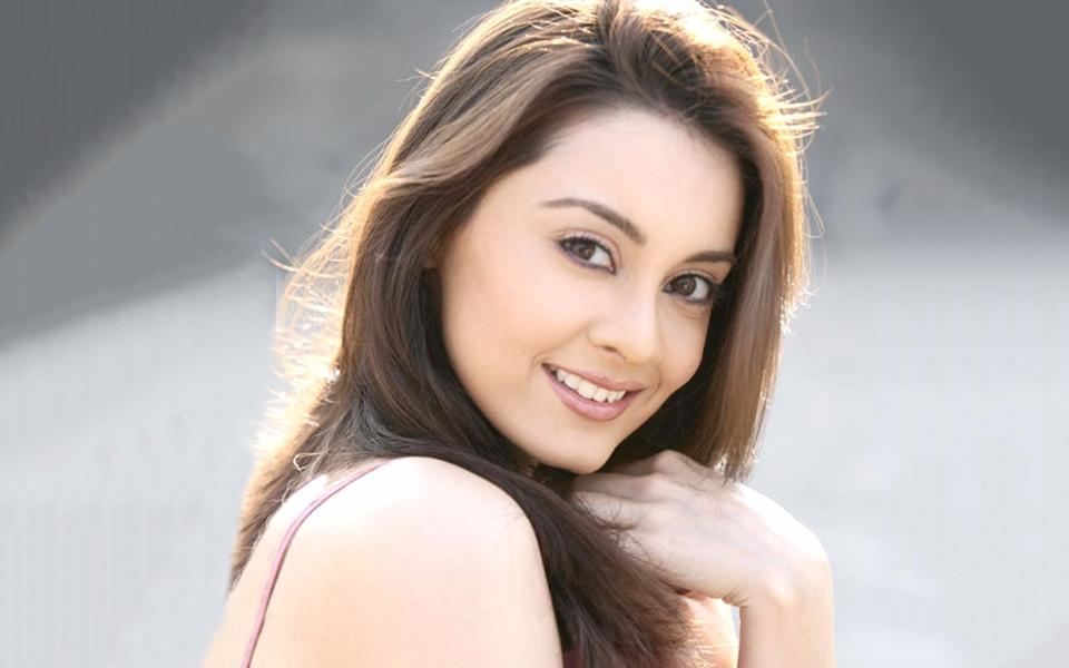 Minissha Lamba biography in hindi