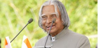 abdul kalam biography in hindi