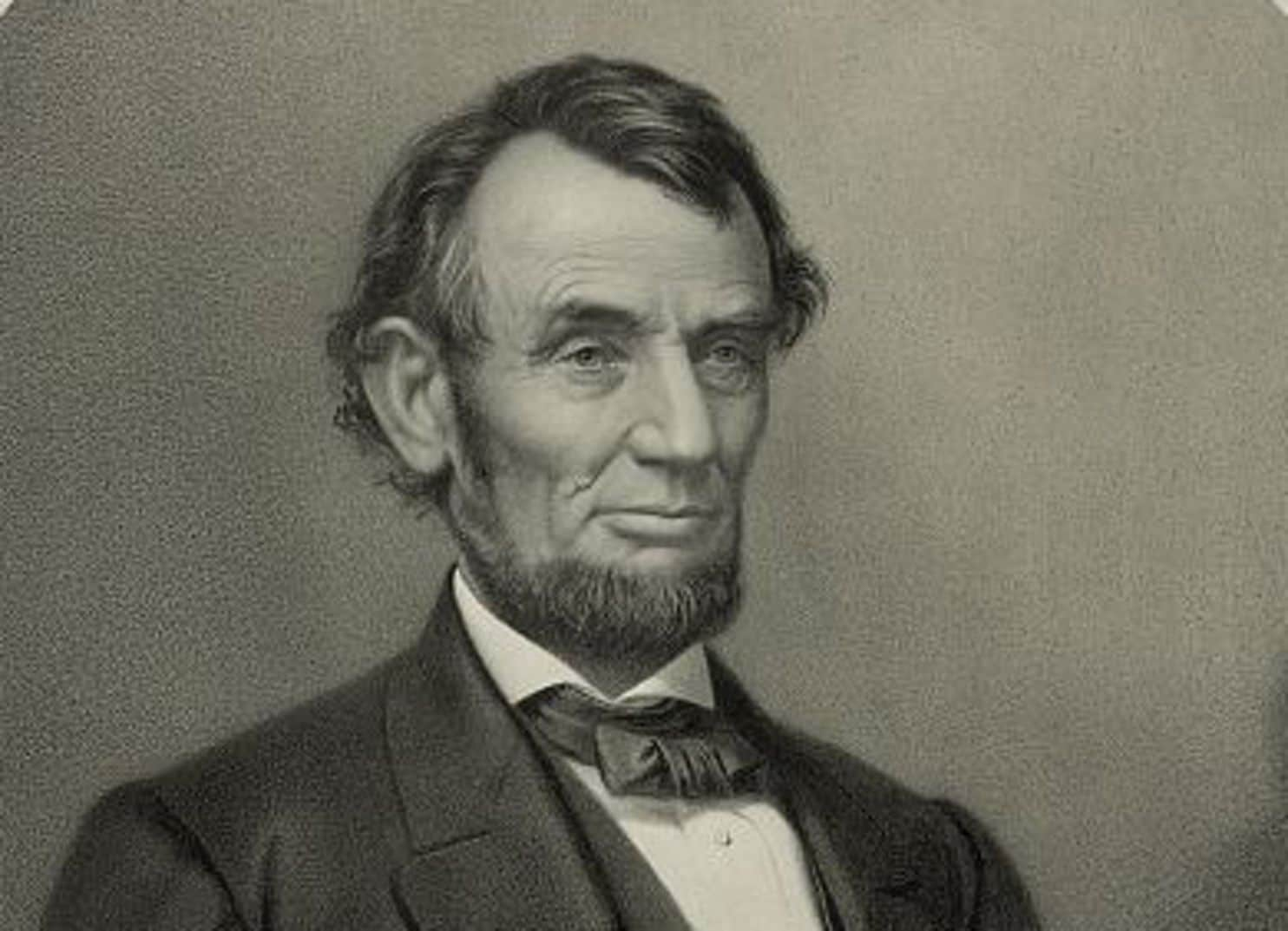 abraham lincoln biography in hindi