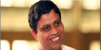 acharya balkrishna biography in hindi