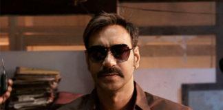 क्या जल्द बनेगा अजय देवगन की 'रेड' का सीक्वल?