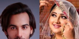 बिग बॉस 13: रश्मि देसाई ने साझा की अरहान खान के साथ शादी की डिटेल्स