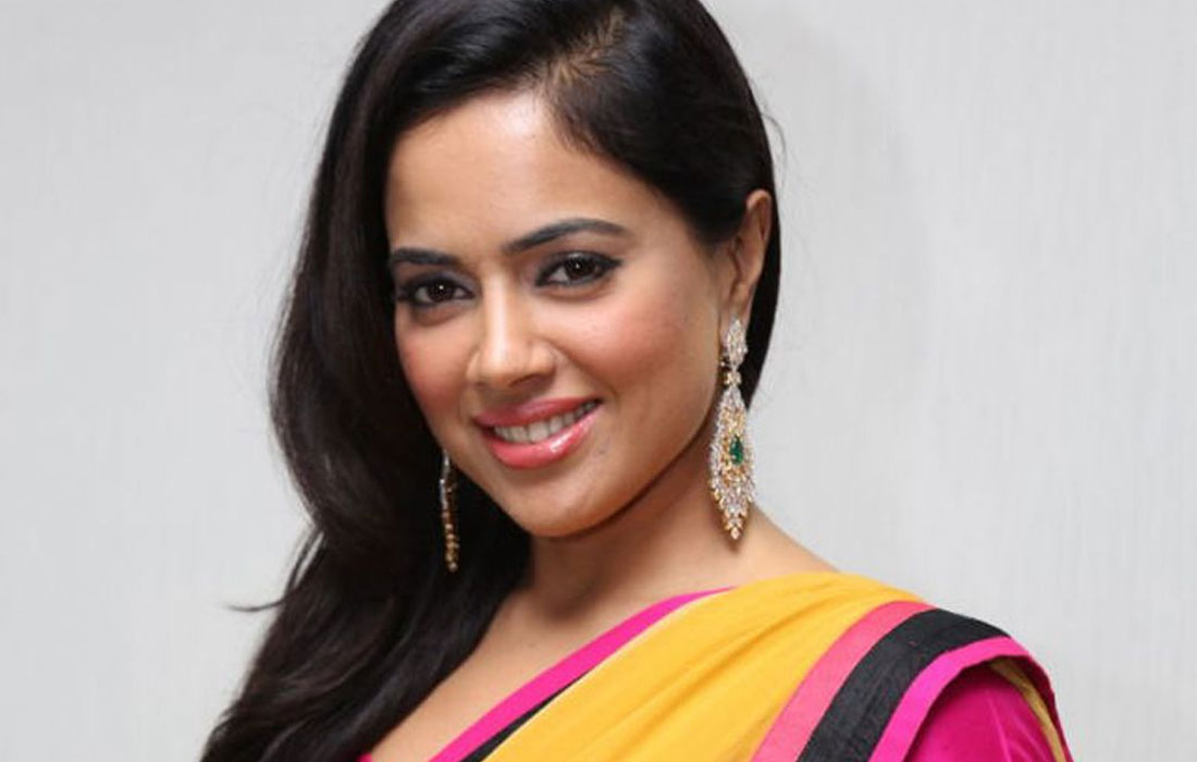 sameera reddy biography in hindi