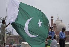 पाकिस्तान : आईएमएफ कर्ज की किस्त के तहत इमरान सरकार ने शुरू की जनता की जेब से अरबों रुपये निकालने की कवायद