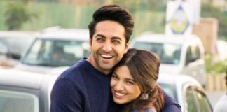 Bhumi will also be the part of Shubh Mangal Zyada Saavdhan