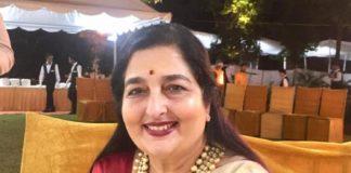 केरल की एक महिला ने बताया खुद को अनुराधा पौडवाल की बेटी, की 50 करोड़ रूपये के मुआवजे की मांग